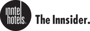 Logo The Innsider